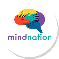 MindNation Blog