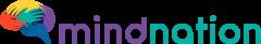MindNation Blog